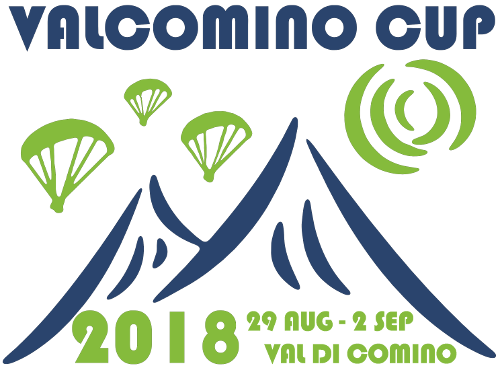 VALCOMINO CUP 2018
