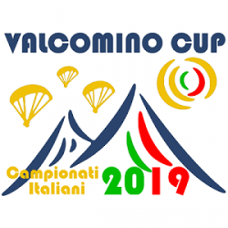 VALCOMINO CUP